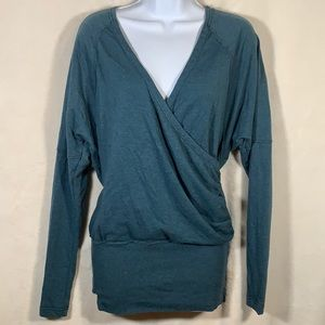 Free People Beach One Body pullover